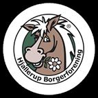Hjallerup Borgerforening